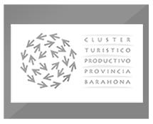 cliente-cluster