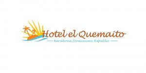 Cliente Hotel el Quemaito