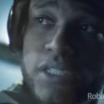 Por si no lo viste: Robinson Canó en anuncio de Nike