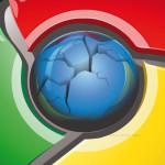 ¿Quiere ganar 3 millones de dólares? Hackea Google Chrome