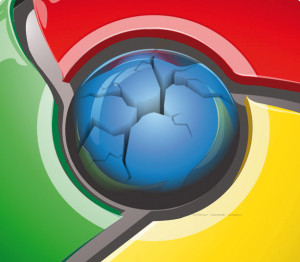 hackear-google-chrome