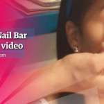 Video Spot: Lorena Vargas Nail Bar