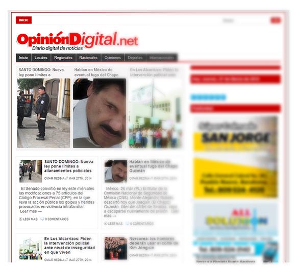 Opiniondigital.net