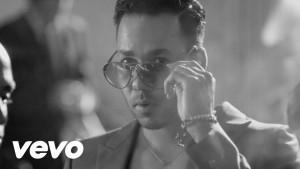 Video de Romeo Santos casi llega a mil millones de visitas