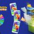 Video de promoción de ventas del Gana Facil con Shadday
