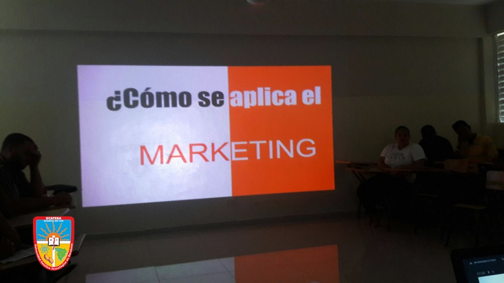 conferencia-ucateba-marketing (3)