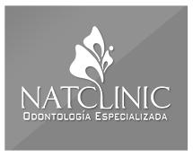 cliente-natclinic