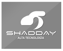 cliente-shadday