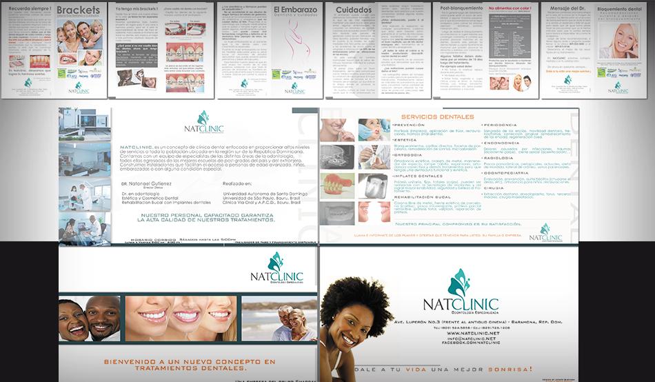 material-informativo-natclinic-revista-brochures