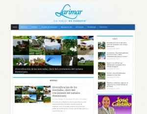 larimar-magazine-por-jonas-guevara-diseno-web