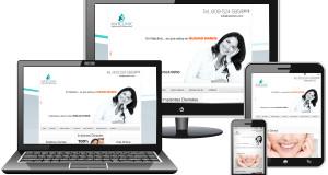 Clínica Dental Natclinic: Natclinic.com