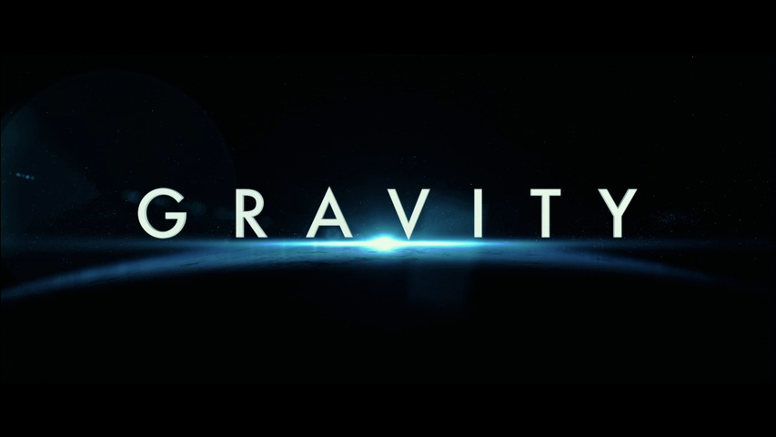 poster-pelicula-gravity-alfonso-cuaron