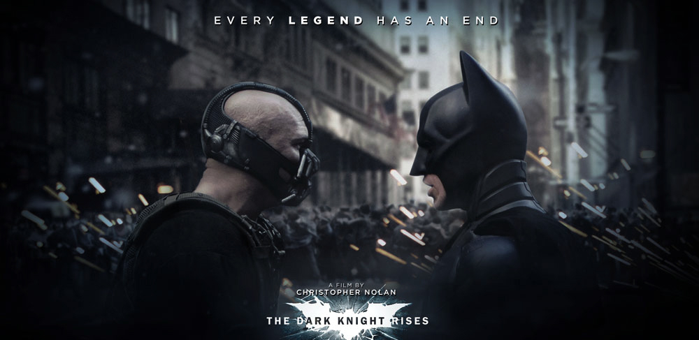 batman-vs-bane-2012