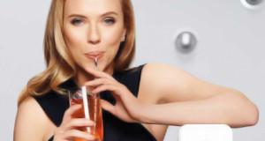 Polémico anuncio contra Coca-Cola y Pepsi