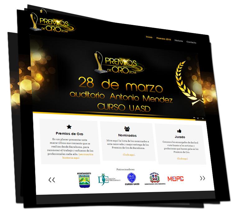 premios-de-oro-pagina-oficial-thumb