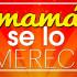 Video Spot – Mes de las Madres 2015 – Shadday Alta Tecnología