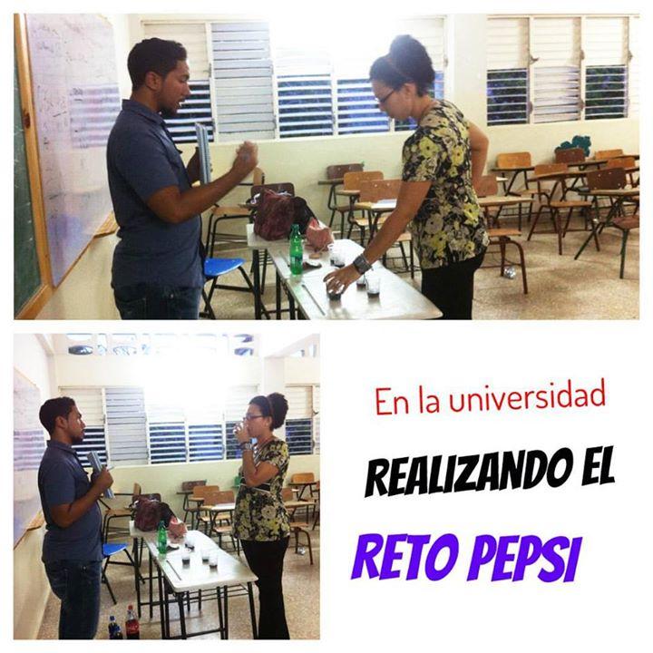 Reto-Pepsi-en_UCATEBA-barahona