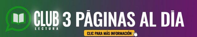 logo club de lectura - rectangular-web