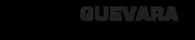 logo-web-jonas guevara 2019